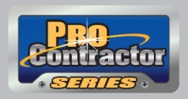 PRO CONTRACTOR